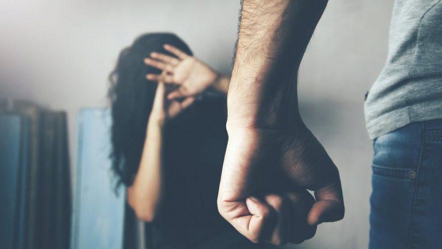Eşinizden ve Ailenizden Şiddet Gördüğünüzde Yapmanız Gerekenler