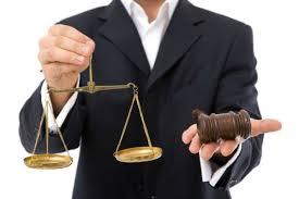 kastamonu-trafik-kazasi-avukati